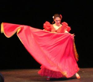 alborada-spanish-dance-1