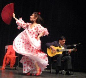 alborada-spanish-dance-2