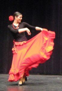 alborada-spanish-dance-4