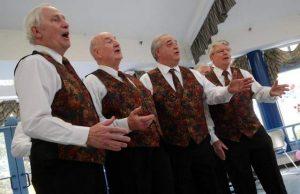 morris-music-men