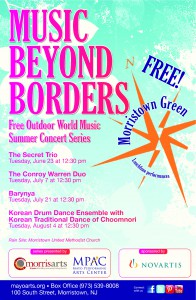 Music Beyond Borders Postcard_FRONT-page-0