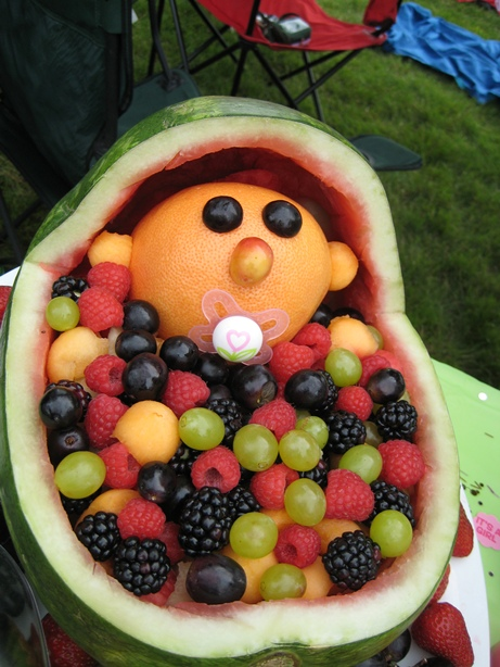 fruit salad baby shower ideas baby shower foods shower fruit baby