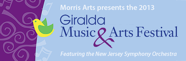 Giralda Music and Arts Festival