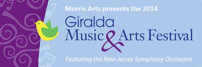 Giralda Music & Arts Festival