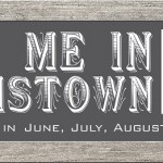 Meet Me in Morristown 2