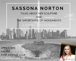 Sassona Norton Artist Lecture (small)