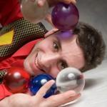 Benjamin Lipman, Illusionist squared IMG_2051