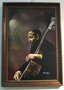 Leslie Floyd's Stanley