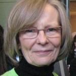 Carolyn Hunt, teaching artist