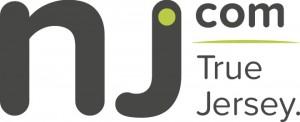 NJ_logo_cmyk