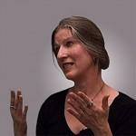 Paula Davidoff, teaching artist
