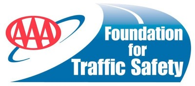 AAA-Foundation-for-Traffic-Safety