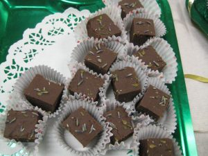 mary-gamarellos-fudge-with-homegrown-lavender-img_8897