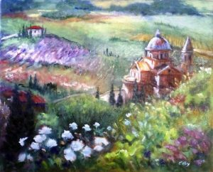 art-upstairs-medy-bozkurtians-rollling-hills-of-tuscany