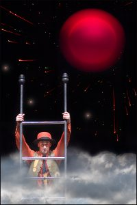benjamin-lipman-illusionist-ladder