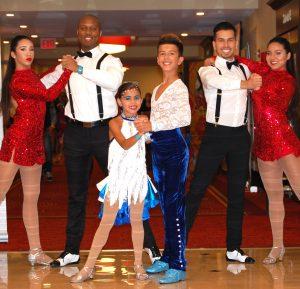 latin-dancers-daniel-herreras-dreams-dance-company
