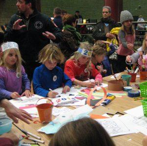 squared-art-4-kids