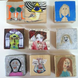 squared-creativity-caravan-tiny-books-workshop-covers-img_1671