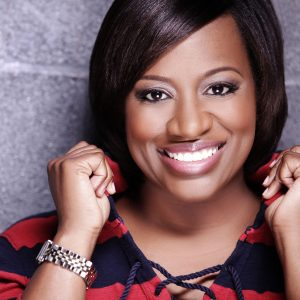 squared-comedienne-erin-jackson