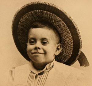 Cole Porter 6 (little boy)