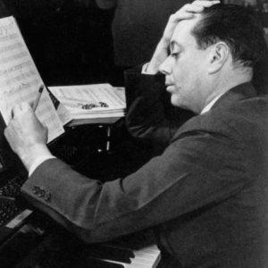 Cole Porter4