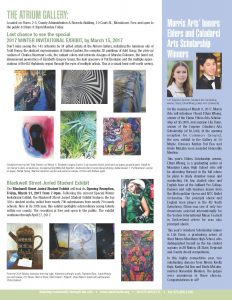 SP2017 Arts Nwsletter_Page_3