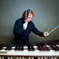 greg-giannascoli-marimba-virtuoso