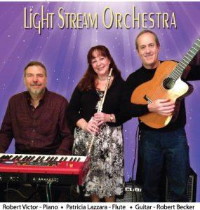 light-stream-orchestra