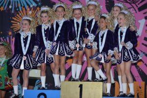 marie-moore-school-of-irish-dance