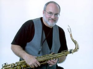 rich-reiter-swing-and-jazz-musician