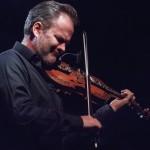 Trueman, Dan (Hardanger fiddler) squared