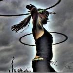 Whirled Revolution 3