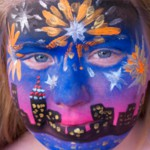 face_painting_agostinoarts_FireworksOverCitysquared