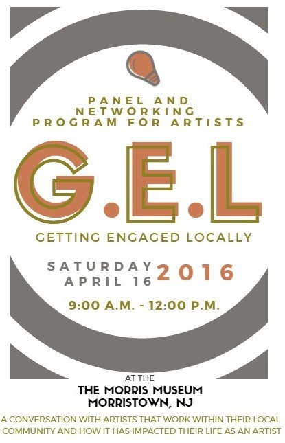 GEL - REGISTRATION GRAPHIC2