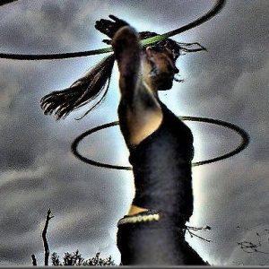 whirled-revolution-3