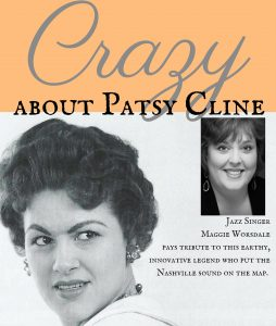 mostly-squared-patsy-cline